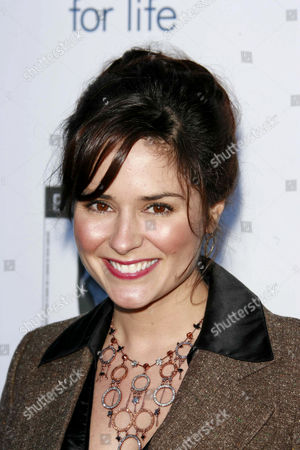 Editorial picture of 12TH ANNUAL BAFTA TEA PARTY, LOS ANGELES, AMERICA - 15 JAN 2006