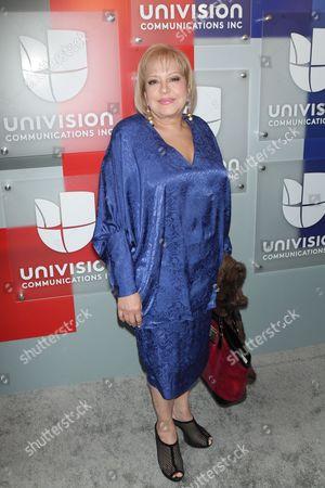 Dr. Nancy Alvarez