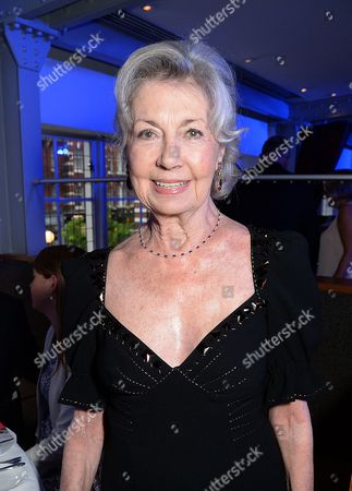 Lady Jane Rayne-Lacey