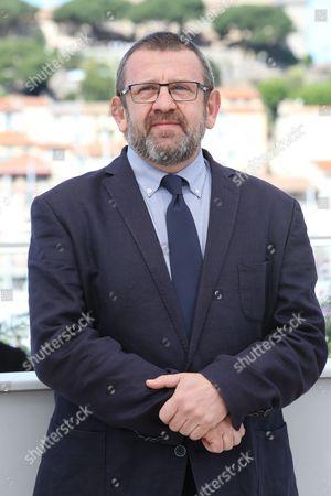 Adrian Titieni