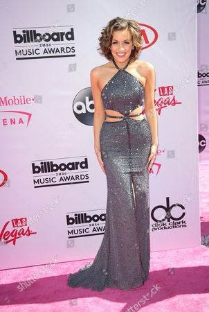 Betty Cantrell