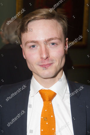 Joseph Prowen (Cast)