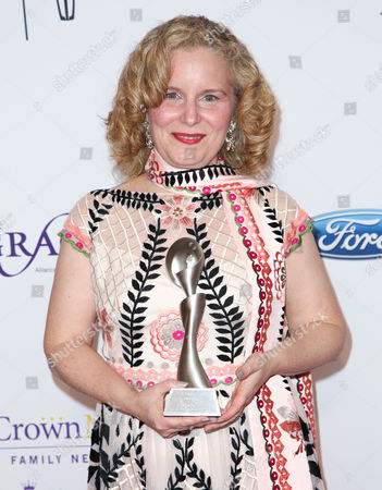 Stock Picture of Mary Sue Twohy