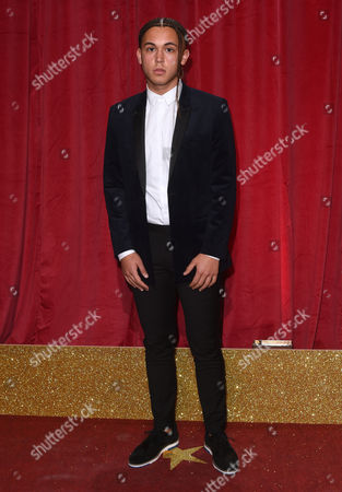 Stock Picture of Shaheen Jafarghol