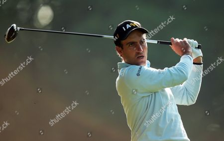 Edoardo Molinari 