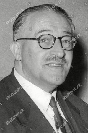 Charles Brandon London Regional Secretary Of The Transport & General Workers Union. Box 639 320101523 A.jpg.