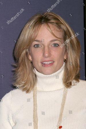 Sylvia Jefferies