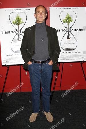 Charles Ferguson (Director)
