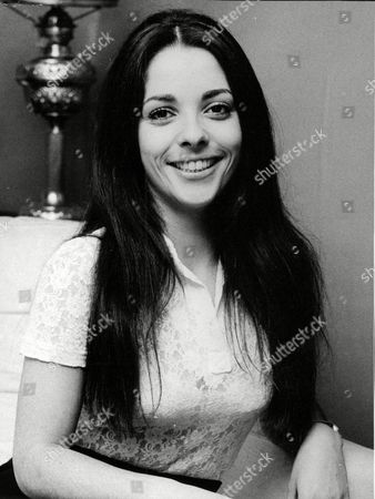 Jasmina Hilton Actress Wife Of Barrister John Hilton. Her Father Is The Persian Ambassador To Thailand. Box 644 92511152 A.jpg.