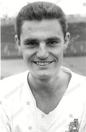 William 'billy' Russell Bolton Wanderers Footballer. Box 648 1002121520 A.jpg.