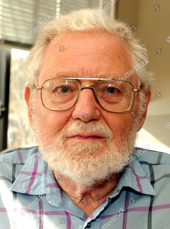 Obituary - William Blum, US Policy Critic, dies aged 85