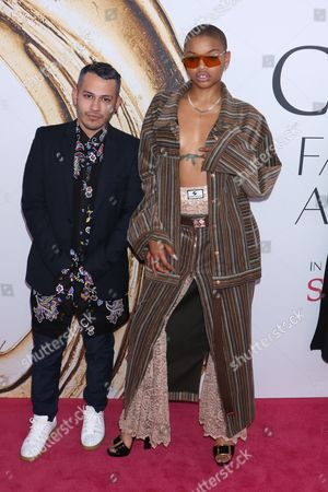 Stock Photo of Rio Uribe of Gypsy Sport and Slick Woods