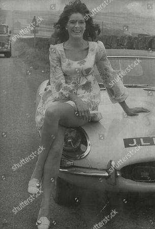 Editorial image of Rosemary Nicols Actress. Box 652 708121528 A.jpg.