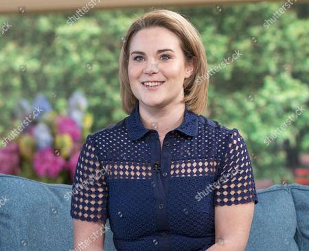 Natasha Barnes