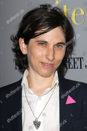 Melissa Plaut