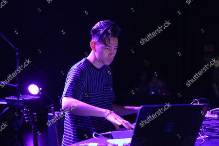Jason Chung