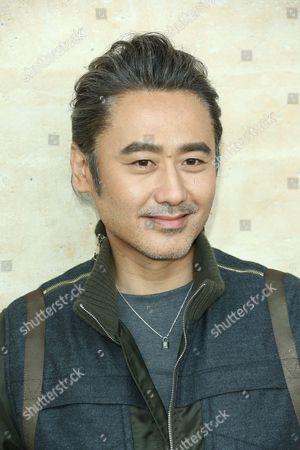 Wu Xiubo