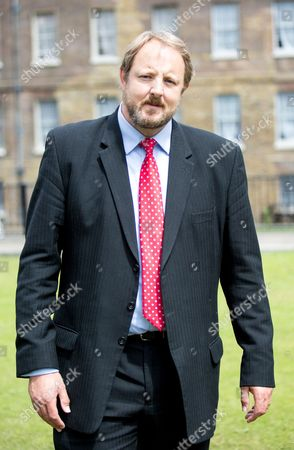 Shadow Defence Minister Toby Perkins, who has resigned from the Labour shadow cabinet
