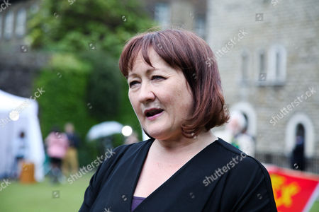 Kerry McCarthy resigns from the Labour Shadow Cabinet