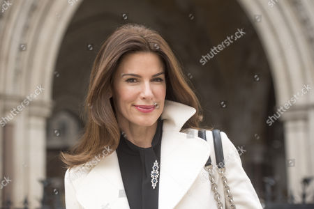 Christina Estrada Juffali