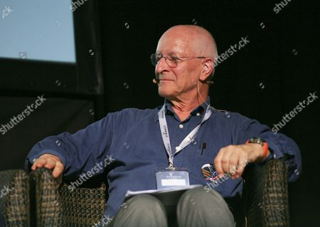 Claude Nicollier, is the first astronaut from Switzerland, and has flown on four Space Shuttle missions