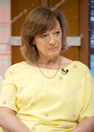 Sharon Shoesmith