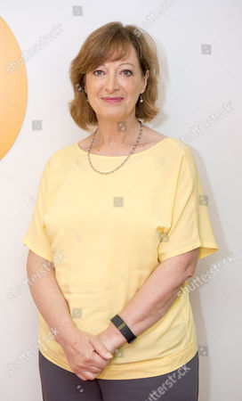 Stock Picture of Sharon Shoesmith