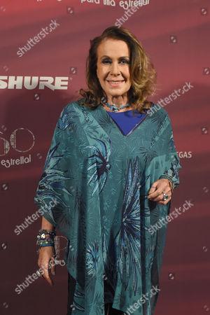 Stock Picture of Laura Zapasta