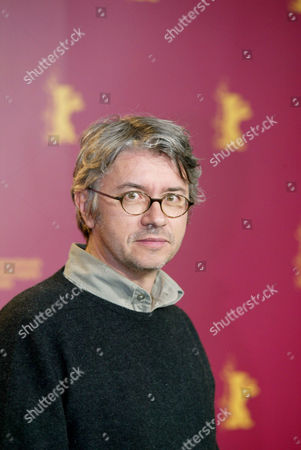 'Four Stars' ( 'Quatre Etoiles' ) film photocall - Christian Vincent