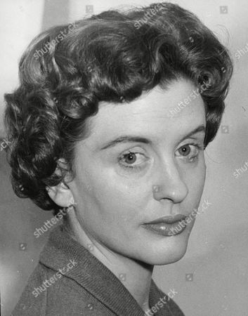 Frances Bennett Actress. Box 657 316121519 A.jpg.