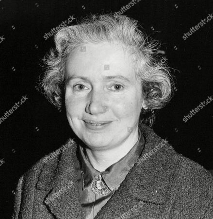 Stock Image of Janet Todd Conservative Candidate For South East Leeds. Box 661 815011635 A.jpg.