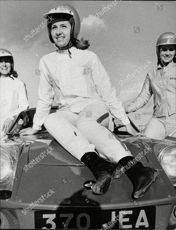 Miss Joey Cook Motor Racing Driver. Box 664 928011636 A.jpg.
