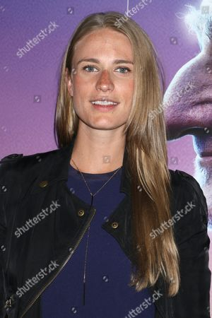 Julie Henderson