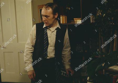 John Normington (Season 1, Episode 7 - Miss Mouse)