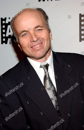 Editorial photo of THE 56TH ACE EDDIE AWARDS, LOS ANGELES, AMERICA - 19 FEB 2006
