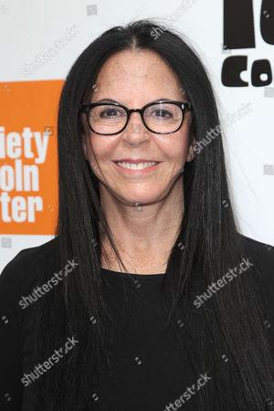 Lori Forte (Producer)