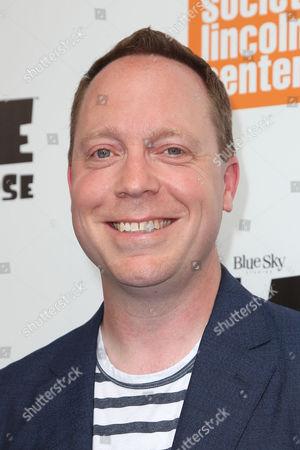 Michael Thurmeier (Director)