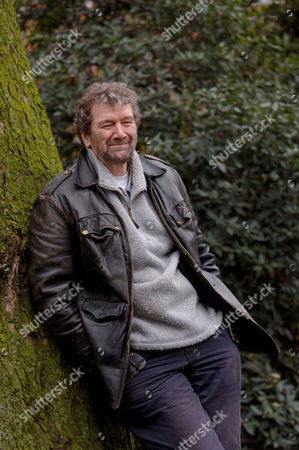 Clive Russell king arthur