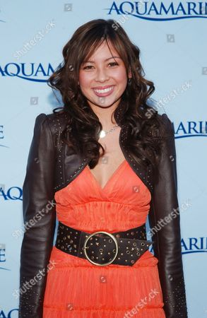 Malese Jow