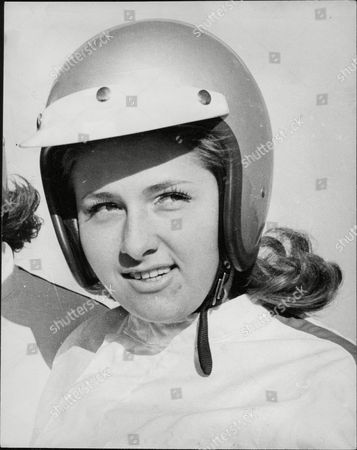 Joey Cook Woman Racing Driver. Box 664 1028011634 A.jpg.