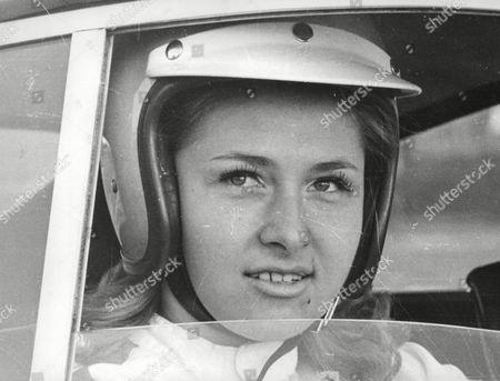 Joey Cook Woman Racing Driver. Box 664 528011627 A.jpg.