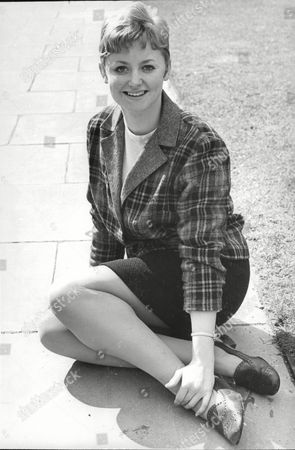 Sylvia Warburton Whose Boyfriend Stephen Poole Fought A Duel With Bob Lane After A Remark He Had Made Against Sylvia. Box 665 929011650 A.jpg.