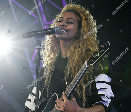 Stock Photo of Sonna Rele