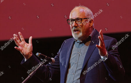 Jon Trickett MP, Shadow Secretary of State for Business, Innovation and Skills