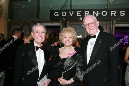 Editorial photo of THE GOVERNOR'S BALL AT THE 78TH ACADEMY AWARDS, LOS ANGELES, AMERICA - 05 MAR 2006