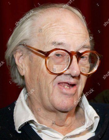 John Mortimer. The 200 year old Kenton Theatre, Henley on Thames, Oxfordshire, re-opened with Sir John Mortimer appearing in his own production of ' Mortimers Miscellany' featuring the New Statesmans Marsha Fitzalan and ex-Deep Purple's Jon Lord with producer Clive Conway