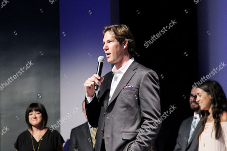 Stock Photo of Scott Fujita