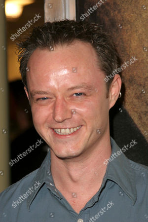 Editorial image of 'THE HILLS HAVE EYES' FILM PREMIERE PRESENTED BY FOX SEARCHLIGHT PICTURES, LOS ANGELES, AMERICA - 09 MAR 2006