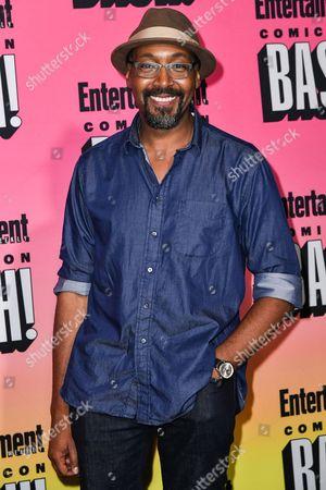 Editorial photo of Entertainment Weekly Comic-Con Bash!, Comic-Con International, San Diego, USA - 23 Jul 2016