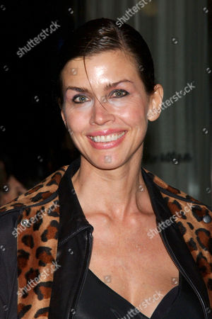 Editorial picture of 'THANK YOU FOR SMOKING' FILM PREMIERE, NEW YORK, AMERICA - 12 MAR 2006